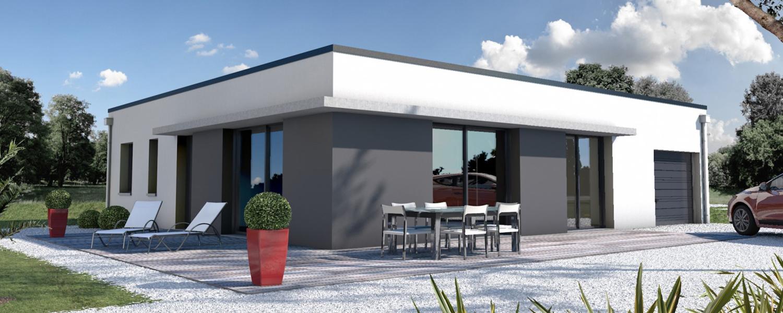 df constructions ma tre d 39 oeuvre et expert en b timent tours 37. Black Bedroom Furniture Sets. Home Design Ideas