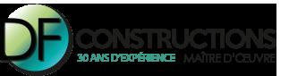 DF-Constructions